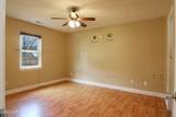 209 Clydesdale Court - Photo 14