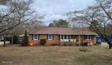 5216 River Road - Photo 2