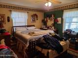 5216 River Road - Photo 9