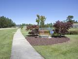 156 Windy Woods Way - Photo 44