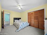 532 Masontown Road - Photo 18