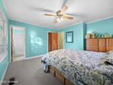 532 Masontown Road - Photo 19