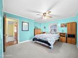 532 Masontown Road - Photo 20