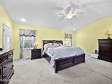 532 Masontown Road - Photo 25