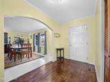 532 Masontown Road - Photo 3