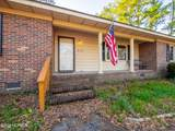 532 Masontown Road - Photo 31