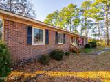 532 Masontown Road - Photo 32