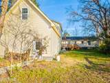 532 Masontown Road - Photo 35