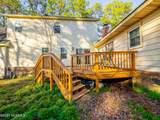 532 Masontown Road - Photo 37