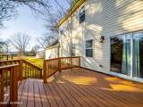 532 Masontown Road - Photo 38