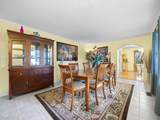 532 Masontown Road - Photo 4