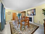 532 Masontown Road - Photo 5