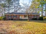 532 Masontown Road - Photo 52