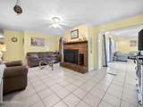 532 Masontown Road - Photo 8