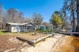 500 Canal Cove Road - Photo 11