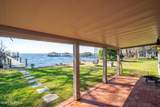 500 Canal Cove Road - Photo 15