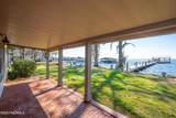 500 Canal Cove Road - Photo 16