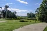 848 Arboretum Drive - Photo 10