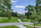 848 Arboretum Drive - Photo 60