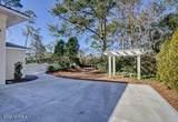 848 Arboretum Drive - Photo 66