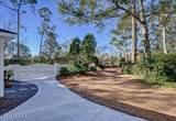 848 Arboretum Drive - Photo 67