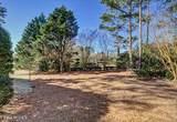 848 Arboretum Drive - Photo 68