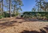 848 Arboretum Drive - Photo 69