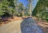 848 Arboretum Drive - Photo 70