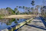 848 Arboretum Drive - Photo 72