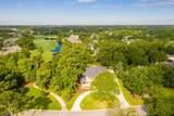 848 Arboretum Drive - Photo 73