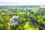 848 Arboretum Drive - Photo 74