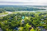 848 Arboretum Drive - Photo 80