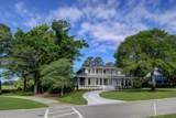 848 Arboretum Drive - Photo 81