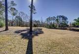 848 Arboretum Drive - Photo 85