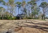 848 Arboretum Drive - Photo 86