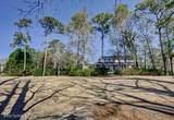 848 Arboretum Drive - Photo 87