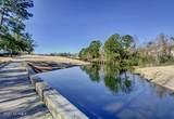 848 Arboretum Drive - Photo 88