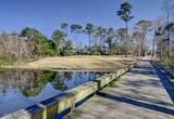 848 Arboretum Drive - Photo 89