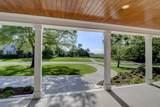 848 Arboretum Drive - Photo 9