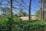 848 Arboretum Drive - Photo 90