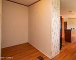 101 Country Springs Road - Photo 20
