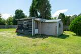101 Country Springs Road - Photo 25