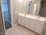 1505 Cadfel Court - Photo 10