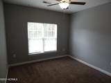 1505 Cadfel Court - Photo 12