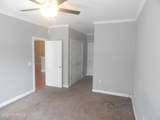1505 Cadfel Court - Photo 6