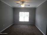 1505 Cadfel Court - Photo 7