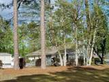 542 Leatherwood Drive - Photo 38