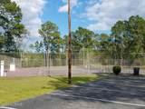 542 Leatherwood Drive - Photo 44