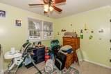 1033 Decatur Road - Photo 32