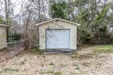 1033 Decatur Road - Photo 43